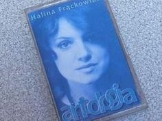 HALINA FRACKOWIAK - Google Search Google Search, Cover, Books, Libros, Book, Book Illustrations, Libri