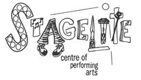 """Dance studio with outstanding teachers in jazz, ballet, tap, ACROBATICS, contemporary, musical theatre and hip hop.  Featuring the nationally award winning """"STAGELITE DANCE COMPANY""""."""