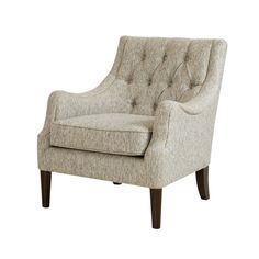 Accent Chairs Jla Home Gray