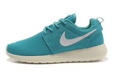 Buy Nike Rosherun, Nike Roshe Running Shoes, Nike Roshe Run Women. Buy Nike Roshe Run Shoes Online. Denmark shoe store! Free delivery and returns a 30-day money back guarantee.