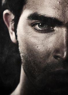 <3 #derekhale #teenwolf