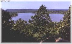 Okmulgee Lake, OK - Okmulgee Lake was built in 1926 as a water project for the City of Okmulgee, and covers 668 acres wi. Oklahoma Lakes, Acre, River, City, Outdoor, Outdoors, Mornings, Rivers, City Drawing
