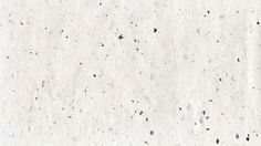 speckled texture - Google Search