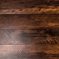 Feather Step Aspen Plank 28-2806 Laminate Flooring