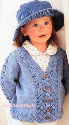 Vintage American Football Print Baby Boys Childrens Crew Neck Sweater Long Sleeve Soft Knitted Sweatshirt