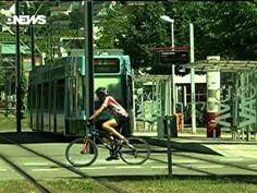 Cidades e Soluções » Cidades e Soluções – Alemanha: pistas livres para as bicicletas! » Arquivo