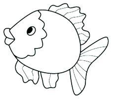 Cute fish drawings cartoon drawings of fish fish drawings for kids cartoon drawing a aquarium coloring . cute fish drawings drawings of cartoon Preschool Coloring Pages, Animal Coloring Pages, Coloring Pages To Print, Printable Coloring Pages, Coloring Pages For Kids, Coloring Books, Kids Coloring, Colouring, Fish Drawings