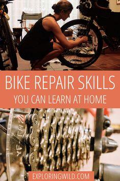 Cycling Tips, Cycling Workout, Bike Workouts, Swimming Workouts, Swimming Tips, Workout Men, Cycling Quotes, Triceps Workout, Women's Cycling