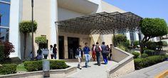 QS Top Universities calificó a las perores universidades de México