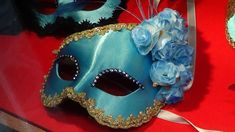 Free Image on Pixabay - Mask, Venice, Costume, Carnival Zoo 2, Free Pictures, Free Images, Harley Quinn, Venetian Carnival Masks, Mask Party, Holiday Crafts, Venice, Skull