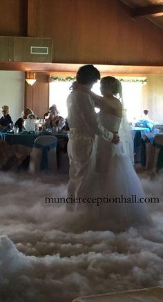 #Wedding #Fairytale #Dancing
