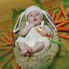 Bunny by Alexandru Vilceanu on 500px