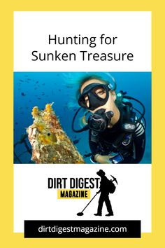 Metal Detecting Tips, Spanish Galleon, Key West Florida, Treasure Hunting, Exotic Places, Metal Detector, Gem Stones, How To Get Rich, Key West