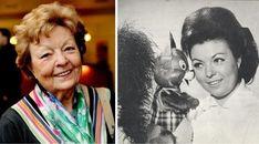 """De Vlaamse televisie verliest een van haar iconen: """"Zij was K3, Samson en Plop in één"""""""