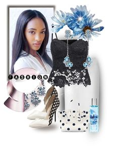FG188 by axenta on Polyvore featuring мода, Lucas Nascimento, Sophia Webster, Ralph Lauren, Mbox Jewelry and The Body Shop