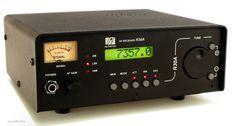 Palstar R30A Shortwave Radio