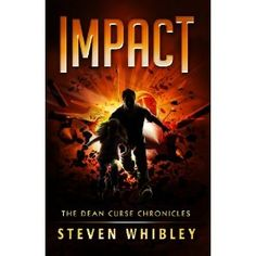 #Book Review of #Impact from #ReadersFavorite - https://readersfavorite.com/book-review/35323  Reviewed by Brenda Casto for Readers' Favorite  Impact by Steven Whibley is another page turning, edge of your seat adventure in The Dean Curse Chronicles. Dean Curse still isn't comfortable with the gift that allows him to see visions of death twenty-four hours before it occurs. His two best friends, Lisa and Colin, are right by his side though, helping him in whatever way they can. When the trio…