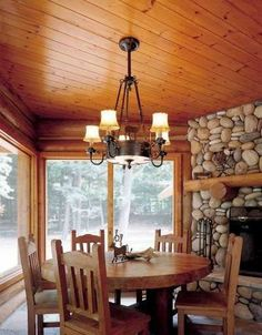 Country Decorating Ideas Home Decor Countrycountry Stylecountry