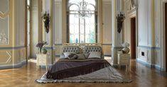 Arte Arredo – купить мебель итальянской фабрики Arte Arredo из Италии по низким ценам в PALISSANDRE.ru Bed, Furniture, Home Decor, Homemade Home Decor, Stream Bed, Home Furnishings, Beds, Decoration Home, Arredamento