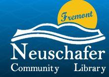 Neuschafer Community Library