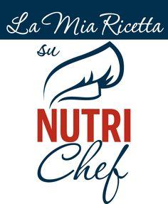 Da Febbraio su NutriChef una ricetta senza glutine ogni mercoledì creata dalle blogger entrate nella Brigata
