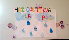 """Hoy celebramos el día de la Paz en nuestra escuela, leímos el poema """"La Paloma Mari Paz"""" e hicimos un pastel con forma de paloma, bueno al ..."""