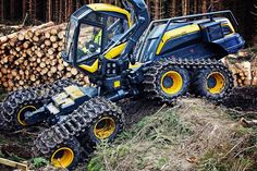 https://makinecim.com/c_60_Agac-Isleme-Makinalari  #ağaçişlememakinesi #ağaçişleme #ağaçtornası #ahşaptorna #torna #tornamakinesi #makine #makina #makinecim