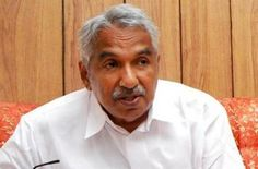Thiruvananthapuram : The Kerala government will take legal steps against Delhi Police if it doesn't accept that it erred in raiding the Kerala House in Delhi to check if beef was being served there, Chief Minister Oommen Chandy said on Wednesday. Chandy told the media after a cabinet meeting that his government was waiting for a response from Delhi Police...  Read More