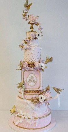 #свадебныйторт#тортнасвадьбу#идеидля торта  #супертамада #насвадьбу #wedding