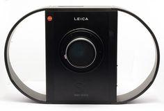 LeicaLEICA S1