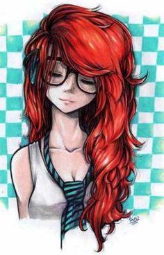 Una joven sin talento - Solo pasar desapercibida #wattpad #novela-juvenil