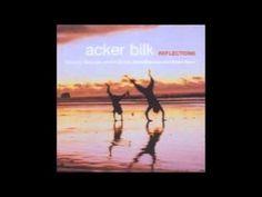 Shenandoah - Acker Bilk