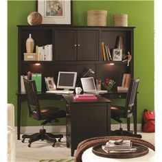 10 Best Our Shared Office Images Home Office Home