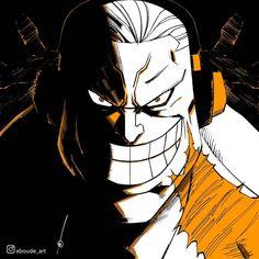 Manga Anime, Anime Naruto, Manga Art, Gintama Funny, One Piece Chapter, One Piece World, One Piece Images, 0ne Piece, Chef D Oeuvre