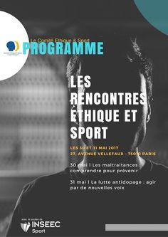 Sportail Community - solution pour la promotion d'un sportif, et l'ensemble des professionnels (entreprise, formation, recrutement) - Mise en relation   Networking