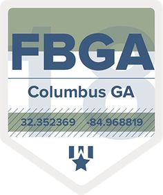 Click to learn more about Fort Benning in Columbus, GA!