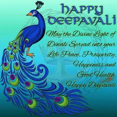 Deepavali Wishes 🙏🏻🌈⭐️ Happy Diwali Quotes, Happy Diwali 2019, Happy Diwali Images, Diwali Cards, Diwali Greeting Cards, Diwali Diya, 123 Greetings, Diwali Greetings, Diwali Wishes In Tamil