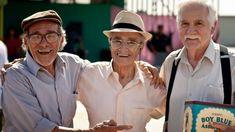 Captain Hat, Lima, Tv Display, Film Festival, Frienship Quotes, Scene, Limes