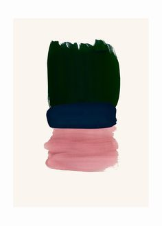 Unique selection of handpicked art prints and posters by Berit Mogensen Lopez and many other artists, designers and photographers — Worldwide shipping