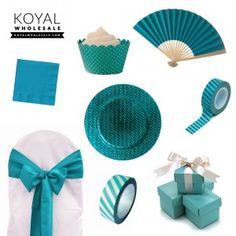 Koyal Wholesale - Cheap Wedding Decor