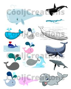 #whalesclipart, #whaleimages, #whaledigitalimages, #whaleicons, #whaledigitalicons, #whalepictures, #whaledigitalpictures, #whalecollage, #whalelogos, #whaledigitallogos