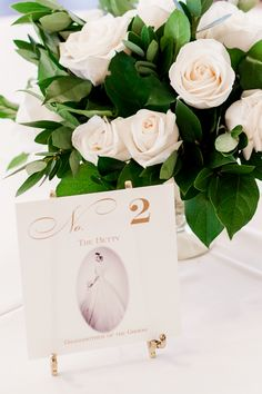 Photography: Mint Photography - www.mymintphotography.com Photography - Assistance: Claire Casner -    Read More on SMP: http://www.stylemepretty.com/2017/02/07/this-dallas-fete-is-the-kind-winter-white-wedding-dreams-are-made-of/
