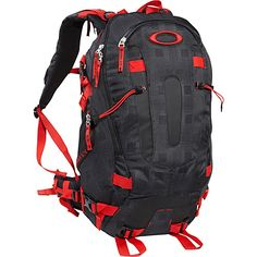32e5624a2455 Oakley Backpack In The Philippines « Heritage Malta