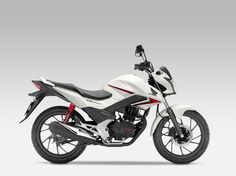 19b4a70f36f Awesome Motorcycle Models Released by Honda for 2016 - Pouted Online  Lifestyle Magazine