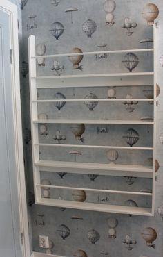Inspirami Kidsroom, Wine Rack, Cabinet, House Styles, Storage, Design Ideas, Furniture, Home Decor, City