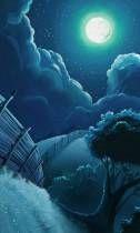 """Diz a Chassidut que a sitra achará, o outro lado, não tem substância, sendo automaticamente repelida pela presença da luz. Isso significa que o """"outro lado"""" é comparável à escuridão propriamente dita, desaparecendo em face da luz do Ein Sof e mesmo ante a presença da alma Divina do homem. Diz a Chassidut que a sitra achará, o outro lado, não tem su..."""
