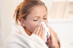 7 Immunity-Boosting Ways To Survive Cold And Flu Season