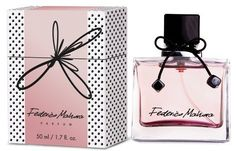 FM 354 Perfume by Federico Mahora Luxury Collection for Women 50ml