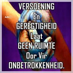 Afrikaans Quotes, Embedded Image Permalink, Van, Vans, Vans Outfit