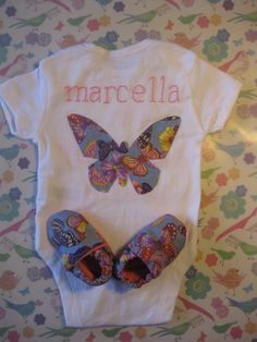 For little M #crafternoons #crafting #LittleSister #newbaby #Gaeilge